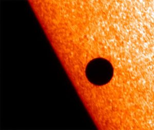 162676main_mercury_transit_516