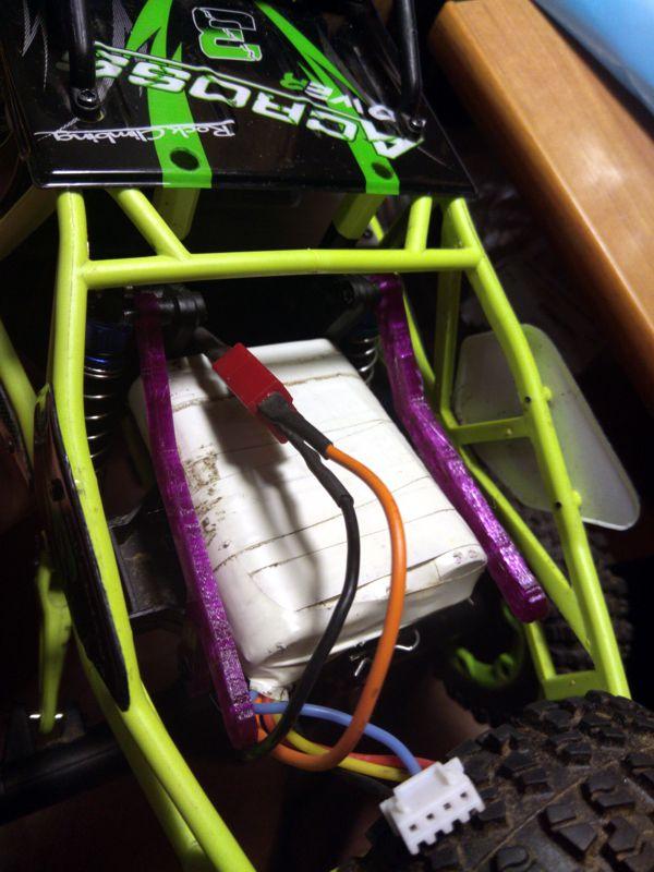 12428 batterytray extender